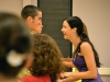 Charleston SC Latin Dance Lessons Zumba