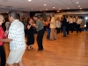 Charleston SC Ballroom Dancing Lessons