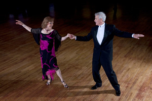 Charleston SC Adult Dance Classes